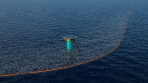 Fabrique-Computer-Graphics-The-Ocean-Cleanup3