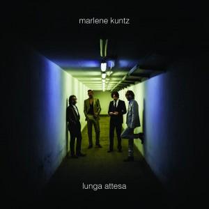 marlene_kuntz_lunga_attesa_copertina