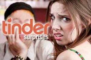 sorpresas-en-el-tinder