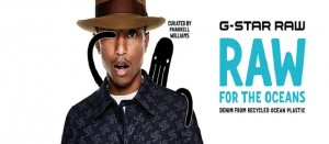 raw-for-the-ocean-pharrell-collection