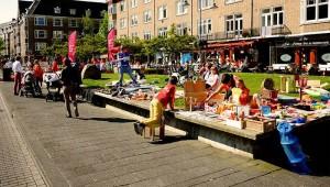 FF StreetmarketCC BY SA 2 0 Franklin Heijnen via Flickr 700x397