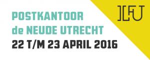 header-cities-nl-67d444d63224bb7de43a47141a8f8624
