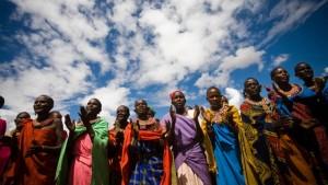 Africa-Kenya-Maralal-diocese_opt_fullstory_large