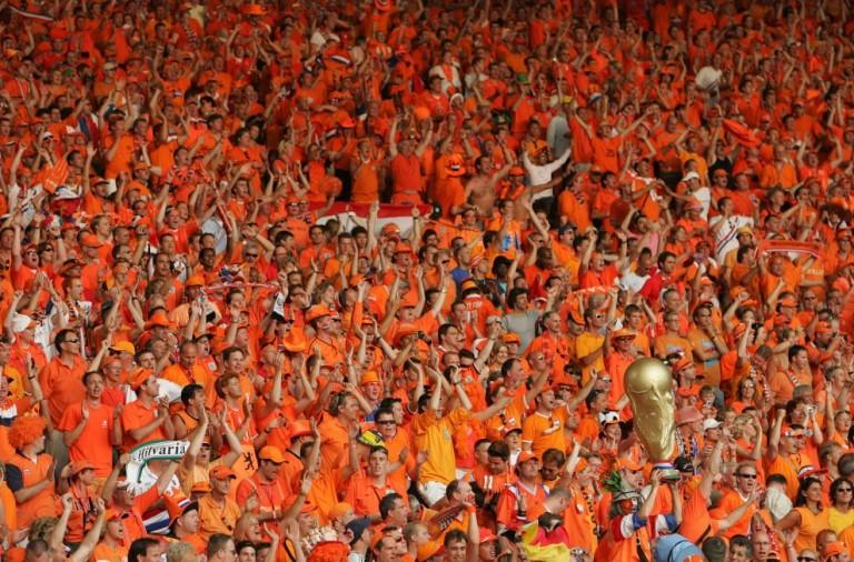 Oranje-Hoe-goed-zijn-'we'-nog-plaatje-fans