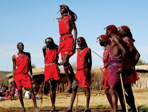 kenya_masai_warriors