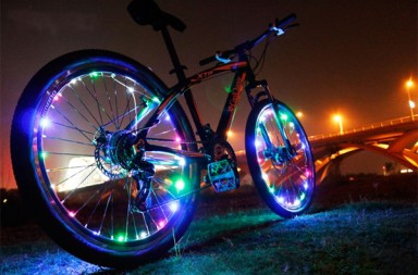 bike-bicycle-wheel-valve-spoke-led-light-2