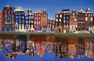 0326174823canal-homes-of-amsterdam