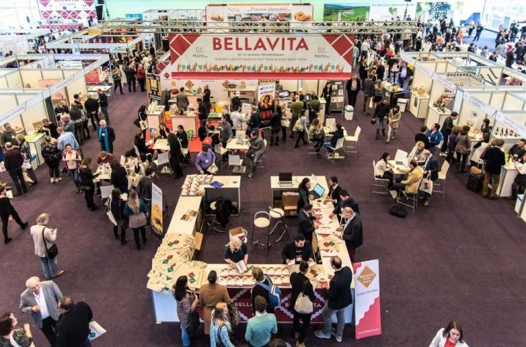 bellavita-expo-amsterdam-2016-crowd
