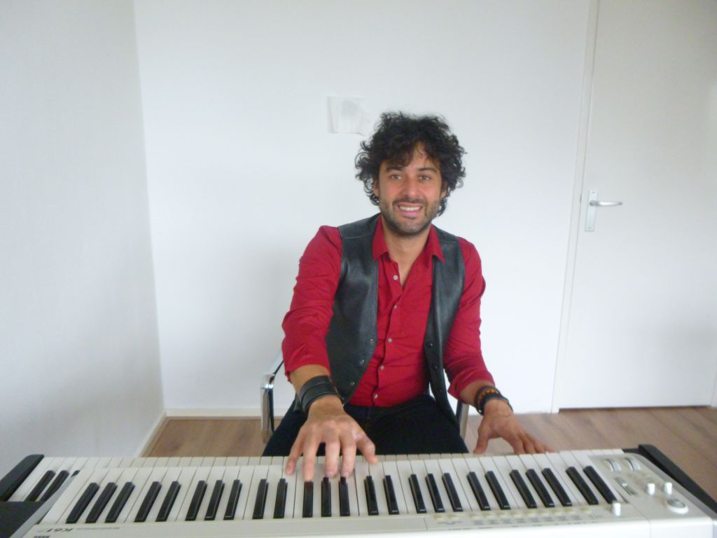 osman-meyredi-intervista-italianradio-radiopizza
