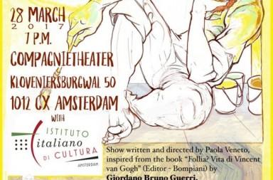 eventi-amsterdam-marzo-teatro-italiano
