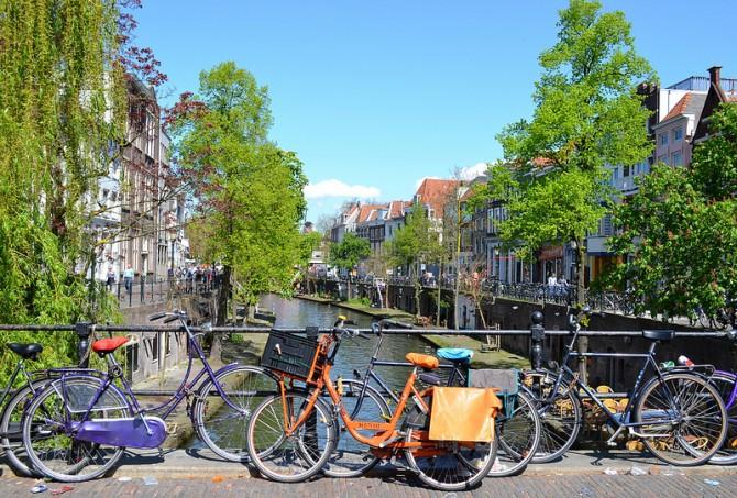 il paese delle biciclette eventi e curiosit a due ruote. Black Bedroom Furniture Sets. Home Design Ideas