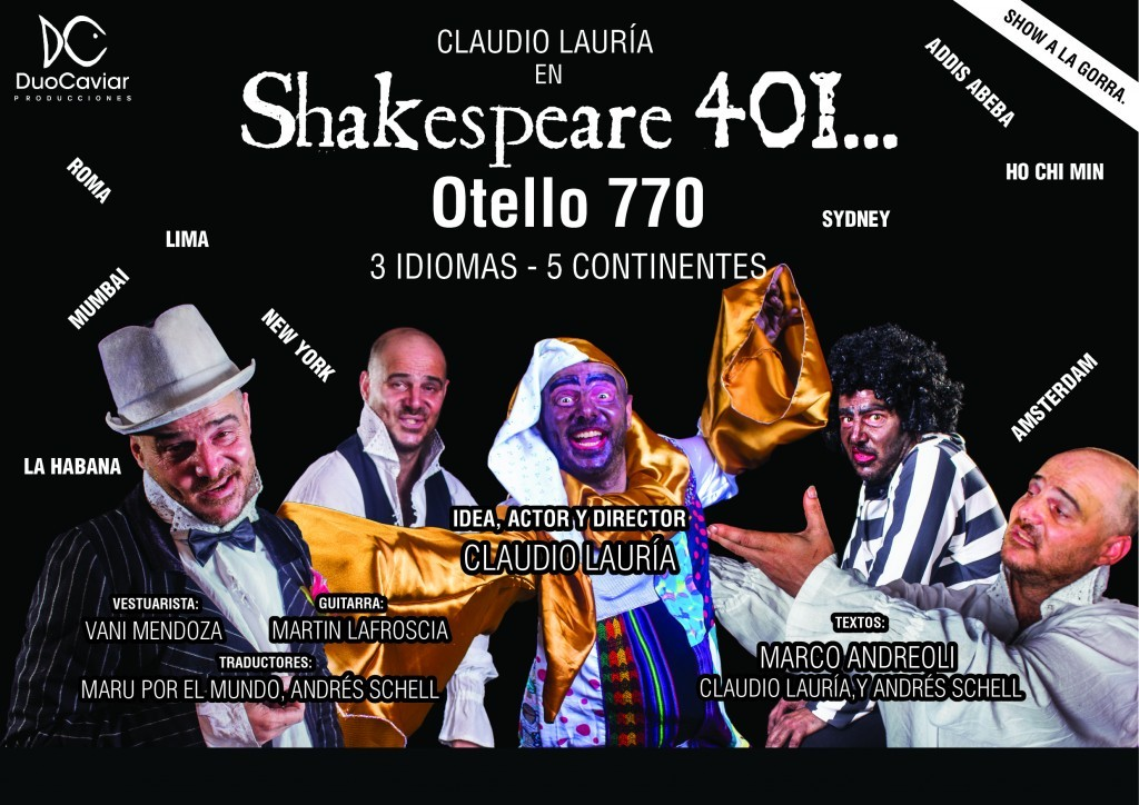 spettacolo-Shakespeare 401-foto 2