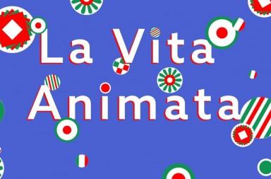 animatori-italiani-famosi