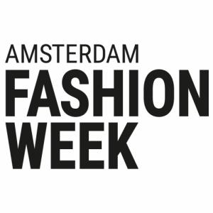 Amsterdam Fashion Week - AFW - Settembre