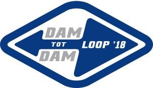 Corsa Dam tot Dam 2018 - Settembre