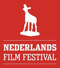 Nederlands Film Festival - Settembre