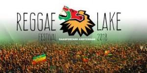 Festival di musica reggae