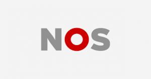 NOS - Infermieri