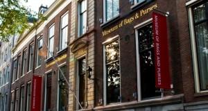 Tassenmuseum Hendrikje - Museum of Bags and Purses