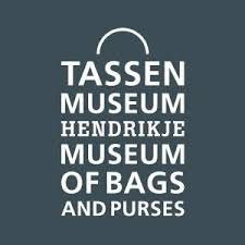 Tassenmuseum Hendrikje - Museum of Bags and Purses
