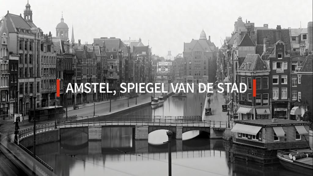 new product 9662a aeec1 Amsterdam, cosa si nascondeva nel fondale dei suoi canali ...