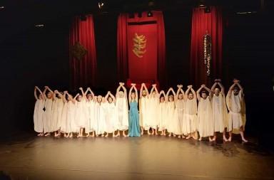 Pirandello-teatro-il-berretto-a-sonagli