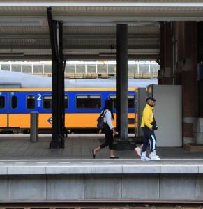 divieto fumo stazione ferroviarie