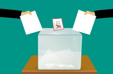 referendum costituzionale come votare dall'estero