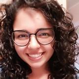 Foto del profilo di Simona Fusco