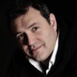 Foto del profilo di Roberto Paletta