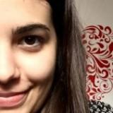 Foto del profilo di Claudia Giglio