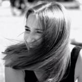 Foto del profilo di Francesca Spanò