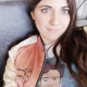 Foto del profilo di Sofia Raisaro