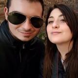 Foto del profilo di Amalia Marro